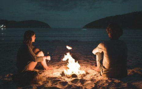 10 claves para saber si le gustas a un hombre