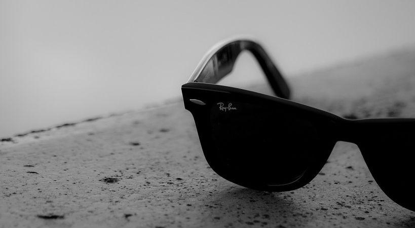 4 mejores marcas de gafas de sol