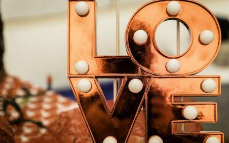 Consejos para pasar un San Valentin perfecto