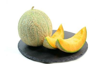 Dietas depurativas con melon