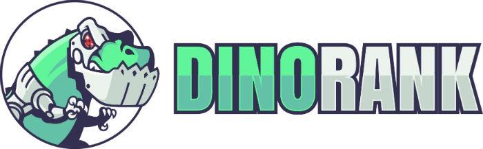DinoRank 2019
