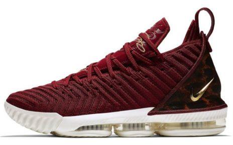 Los mejores 5 modelos de zapatillas de baloncesto del momento