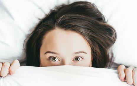 Remedios naturales para dormir y el insomnio