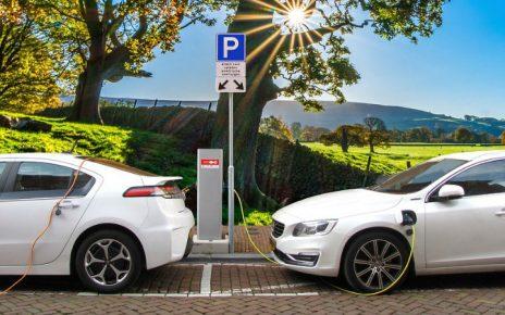 Ventajas reales de los coches electricos