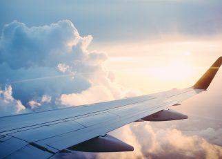 mejores vuelos viajar Estados Unidos