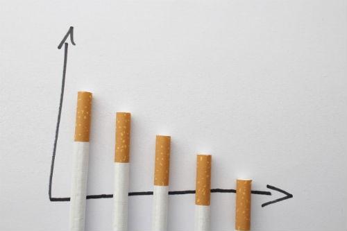 soluciones para dejar el tabaco