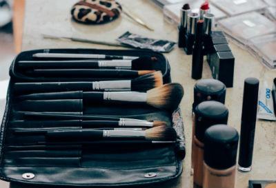 Beneficios del maquillaje