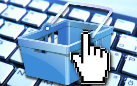 Busca y compara productos online