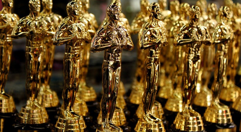 Caras y las cruces de los Oscars 2019