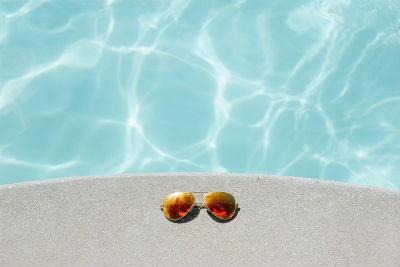 Comprar una piscina en Canarias