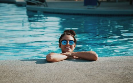 Consejos para comprar una piscina en Canarias