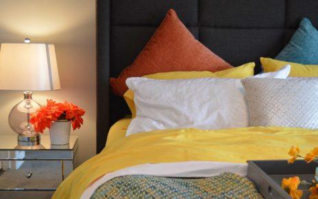 Consejos para elegir la ropa de cama
