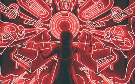 Ideas para organizar fiestas temáticas musicales
