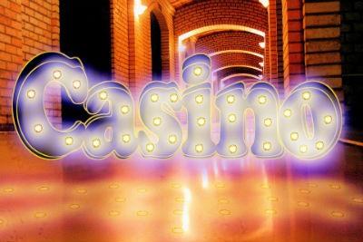 Juegos online de los casinos