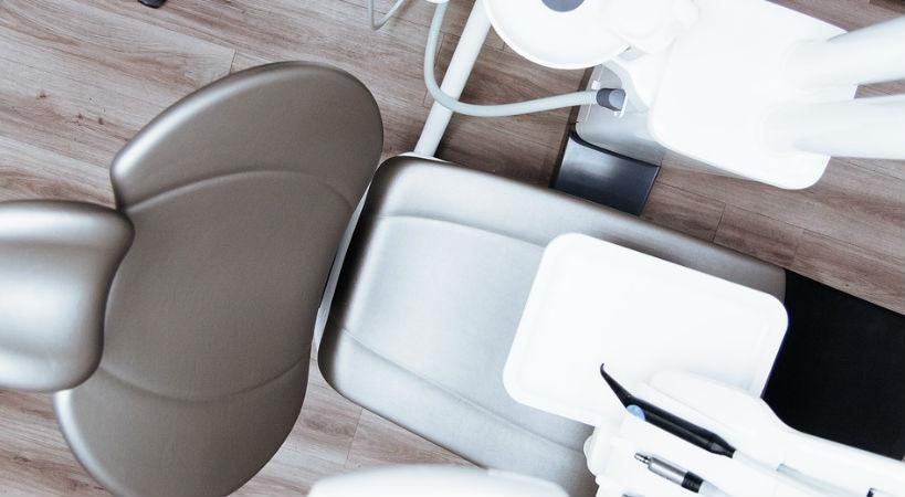 Tratamientos mas comunes para una perfecta higiene bucal