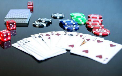 practicas del juego responsable