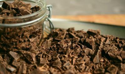 Chocolate para diabeticos
