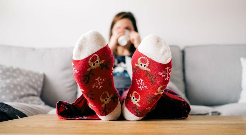 Como ahorrar energia y mejorar el confort en tu hogar