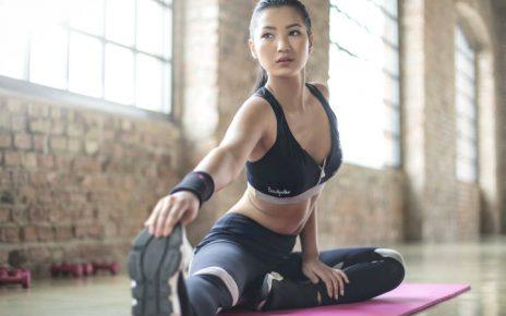 Como hacerte profesor de Yoga Ashtanga