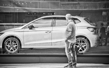 Consejos para comprar coches de ocasion