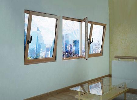 Consejos para elegir las mejores ventanas para tu casa