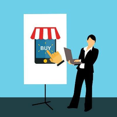 Consejos para montar un negocio online
