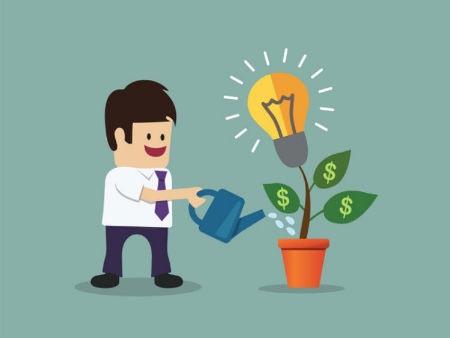 Créditos online en el acto la mejor forma de conseguir liquidez