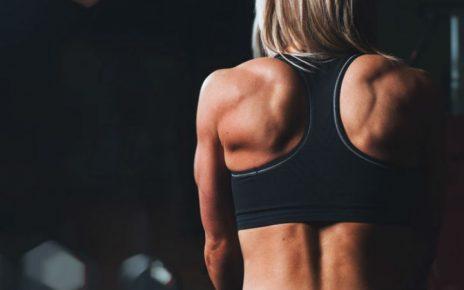 Ejercicio y dolor de espalda