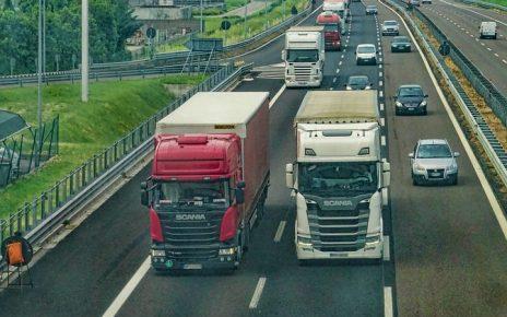 Mejor comparador de seguros de camiones online