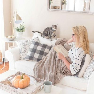 Mejorar el confort en tu hogar