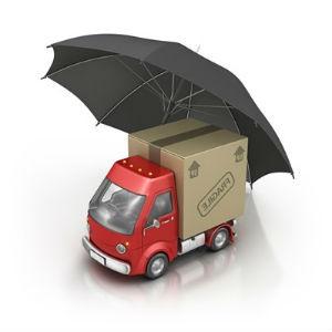 Unipoliza comparador de seguros