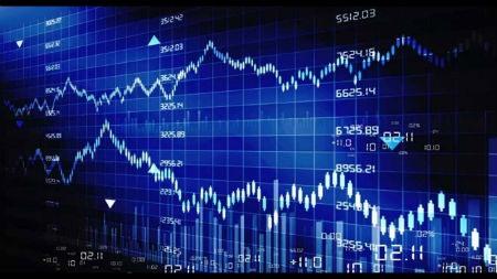 el auge del trading por su rentabilidad