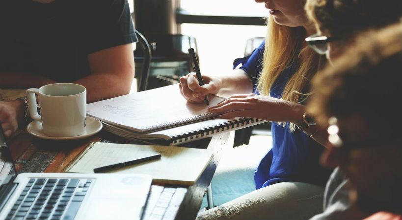 startup ideas de negocio