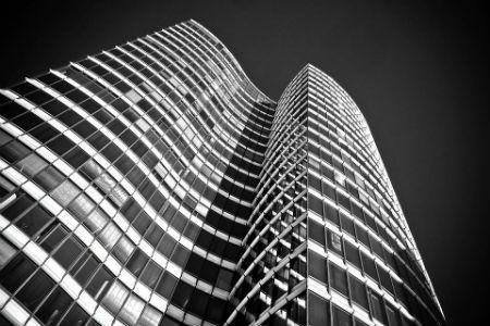 ventajas de las hipotecas sin entrada
