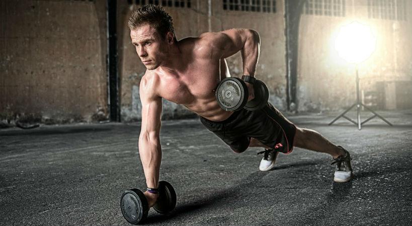 Algunos consejos para una vida más activa y atlética