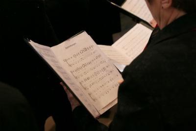 Canciones de navidad en ingles y espanol