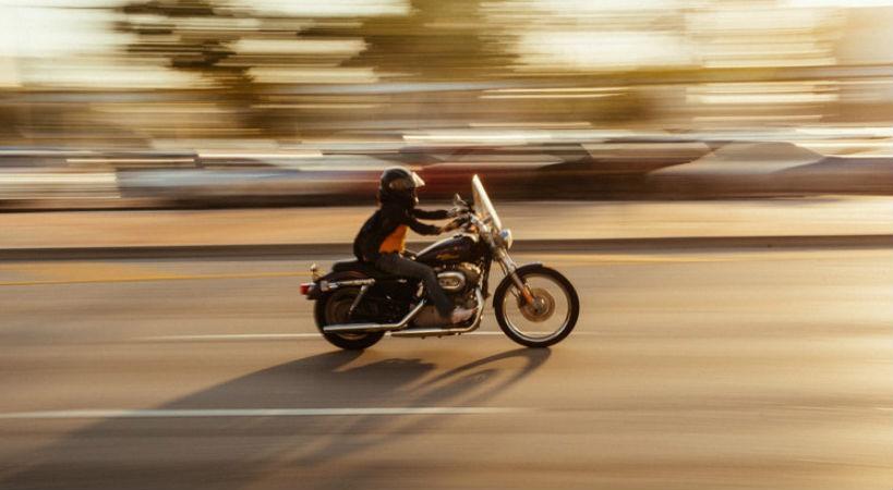 Consejos para contratar un seguro de moto