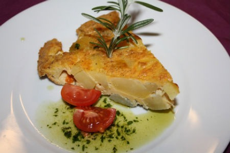 Consejos para disfrutar de la gastronomía española