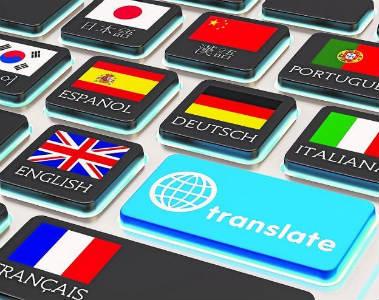Consejos para elegir al mejor traductor