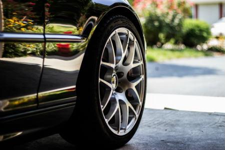 Consejos para mantener tus neumáticos en perfecto estado