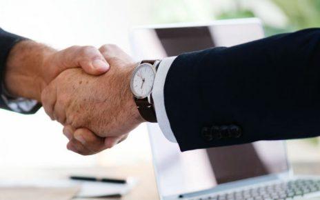 Consejos para obtener creditos rapidos con ASNEF y sin aval