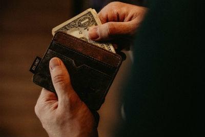 Consejos sobre creditos sin importar historial crediticio