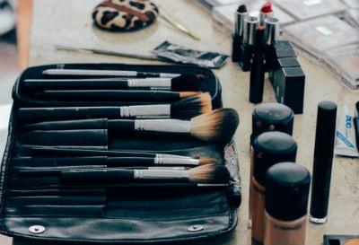 Ideas de maquillaje mas originales
