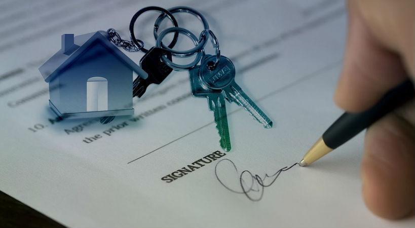 Seguro de alquiler como impulsor del mercado inmobiliario