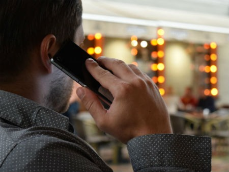 centralita-telefonica-virtual