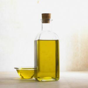 8 propiedades y beneficios del aceite de oliva