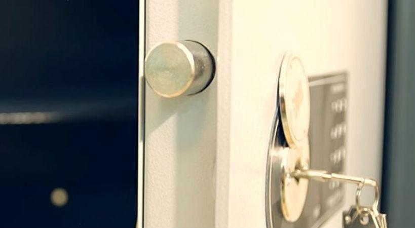 Características a tener en cuenta al contratar cerrajero