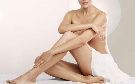 Consejos para depilarse en verano