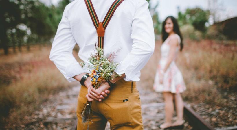 Consejos para enamorar a la persona que te gusta