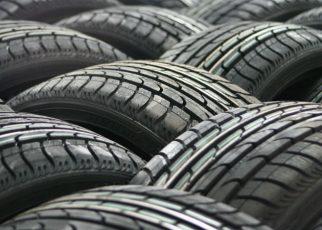 Consejos para la selección de nuevos neumáticos